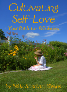 Cultivating Self-Love