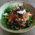 Starcat's Favorites: Healthy Living