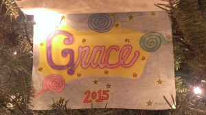 WOTY2015Grace