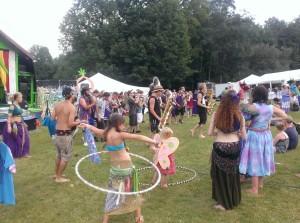 musicfest15