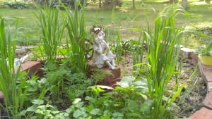 gardenfae