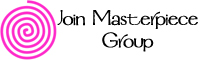 Masterpiece Group