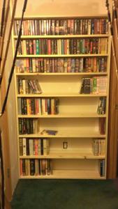 bookshelfinprogress