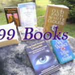 99 Mind-Altering Books to Awaken Your  Spirit