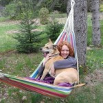 Starcat's Favorites: Freedom and Fun