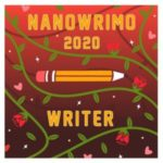 Using NaNoWriMo for Non-Fiction: 7 Tips
